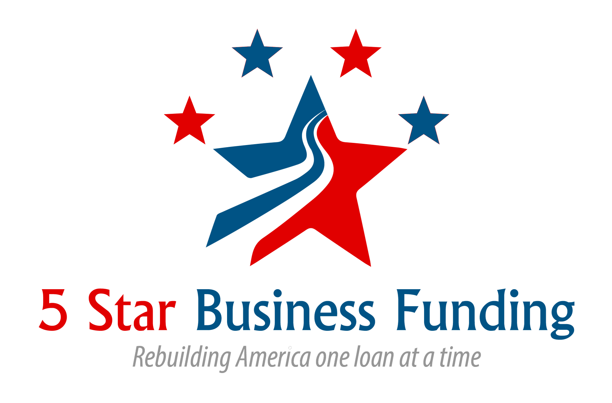 5 Star Business Funding