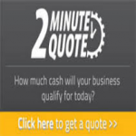 FRee 2Minute Quote